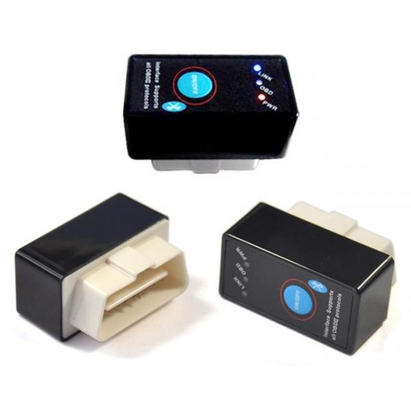 скачать программу для Elm327 Bluetooth - фото 6
