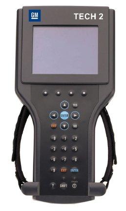 скачать программу Tech 2 - фото 4