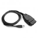 ADP-504 USB(K-Line USB RUS) полный комплект