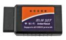 ELM327 WiFi для IPhone, IPad