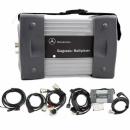 Mercedes Star Diagnosis C3 Compact