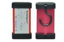 MultiDiag Pro USB/Bluetooth