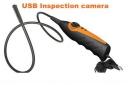 USB- видеоскоп(бароскоп)