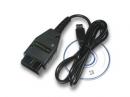 VAGTACHO-USB