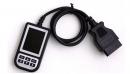 Сканер BMW C110