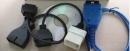 Комплект ADP-504(K-Line) USB RUS ВАЗ-ГАЗ-УАЗ