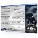 Комплект ELM327+OpenDiagPRO