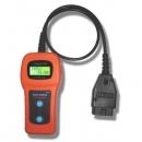 Ручной сканер U-480 OBD-2+CAN