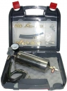Комплект очистки форсунок ОВ-1