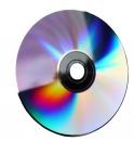 Сборник программ для KKL-адаптера